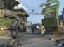 Black Ops Escalation DLC Map Pack 2 Screenshots