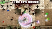 Black Ops Zombies Android Screenshot 4