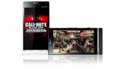 Black Ops Zombies Android Screenshot 6