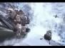 Modern Warfare 2: Screenshots
