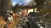 Modern Warfare 3 Map pack 1 Liberation Screenshot 2