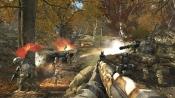 Modern Warfare 3 Map pack 1 Liberation Screenshot 5