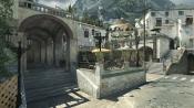 Modern Warfare 3 Map pack 1 Plazza Screenshot 1