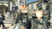 Modern Warfare 3 Map pack 1 Plazza Screenshot 2