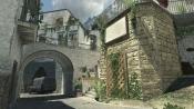 Modern Warfare 3 Map pack 1 Plazza Screenshot 3