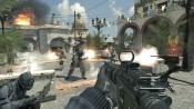 Modern Warfare 3 Map pack 1 Plazza Screenshot 4