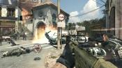 Modern Warfare 3 Map pack 1 Plazza Screenshot 5