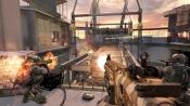Modern Warfare 3 Map Pack 2 Overwatch Screenshot 1