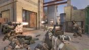 Modern Warfare 3 Map Pack 2 Overwatch Screenshot 2