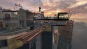 Modern Warfare 3 Map Pack 2 Overwatch Screenshot 3