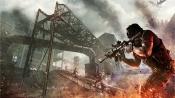 Modern Warfare 3 Map Pack 4 Foundation Screenshot 2