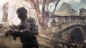 Modern Warfare 3 Map Pack 4 Sanctuary Screenshot 1