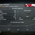S I K K II K S Combat Record Weapons False 1.41 KD