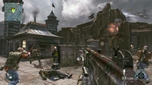 Call of Duty: Black Ops: Zoo Screenshot 4